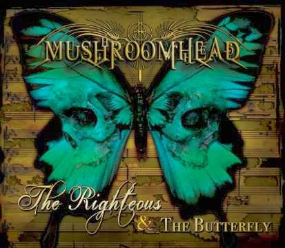 mushroomheadrighteouscd
