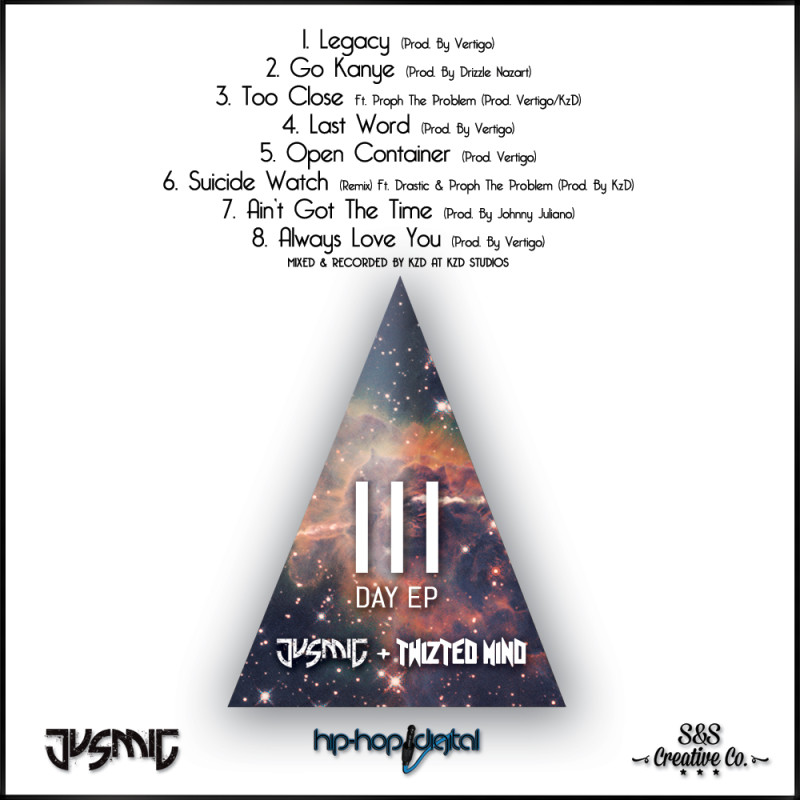 3-DAY-EP-BACK