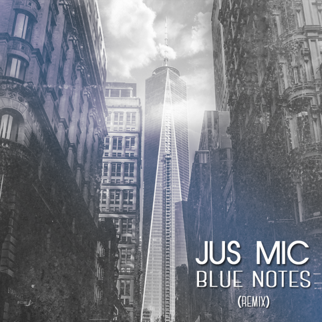 Jus-Blue-Notes-1